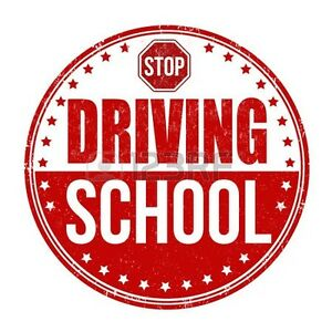 L + PP  Driving School  Epping North Ryde Area North Ryde Ryde Area Preview