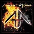 Nuclear Blast CDs & DVDs Ash