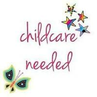 Looking for summer childcare
