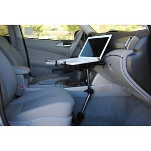 Mobotron MS-426 Laptop Mount