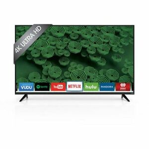 "Vizio 50"" Ultra HD 4K Smart TV BlowOut Sale! MobileDepot Macleod"