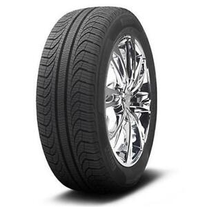 NEW All Season Tires - Lowest Prices in the maritimes!