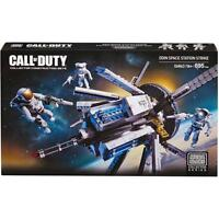 LEGO Call of Duty Station spatiale ODIN 695 pièces NEUF