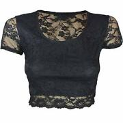 Womens Designer Tops