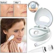 Nubrilliance Microdermabrasion
