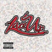 MGK Lace Up CD