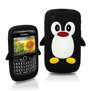 Blackberry Curve 8520 Case