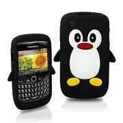 Blackberry Curve 8520 Case