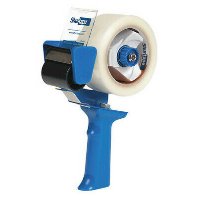 Shurtape Sd 932 Tape Dispenser2in.blue11-34in.l
