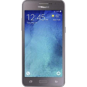 Looking to trade my Samsung Galaxy prime of Samsung Galaxy 7 eds