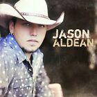 Music CDs Jason Aldean 2005