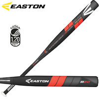 Easton B2.0 USSSA Softball Bat
