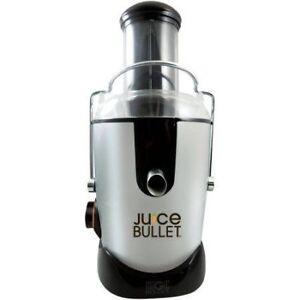 Extracteur à jus COMME NEUF / juicer - Juice Bullet