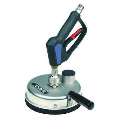 Mosmatic 78.285 Rotary Surface Cleaner With Handles
