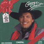 Album Cassettes George Strait