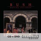 DVD-Audio 2011 Music CDs