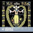 Digipak CDs The Byrds