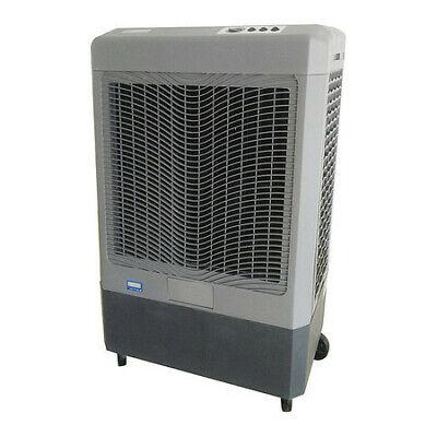 Hessaire MC61M 5,300 CFM Mobile Evaporative Cooler
