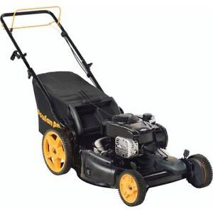 Poulan Pro 625EX 150cc Lawnmower