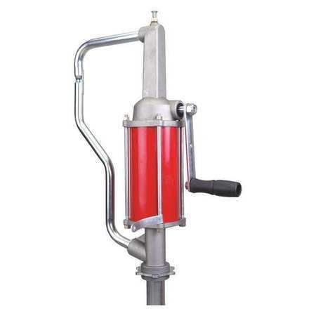 ACTION PUMP QS-1 Quart Stroke Oil Pump