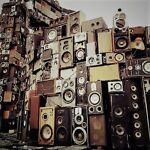 vinyl-seller-online