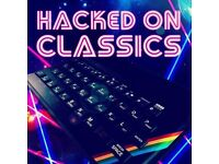 Hacked On Classics