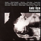 Album ZE: A Music CDs