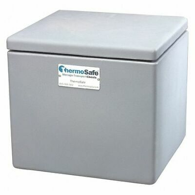Thermosafe 304 Shipping Container10-38 Inside Width