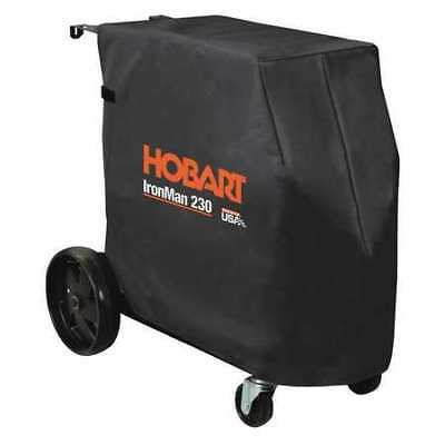 Hobart 770589 Protective Cover For Use With Ironman 230 Mig Welder