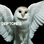 Deftones Metal Music CDs & DVDs
