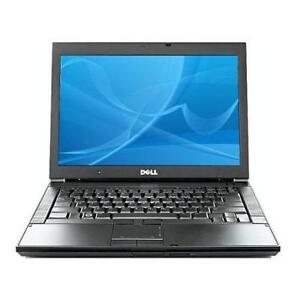 Dell Latitude E6500 - Core 2 duo 2.4 Ghz