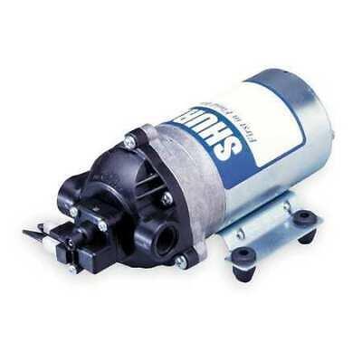Shurflo 8000-813-238 Diaphragm Pump 115 Vac