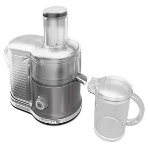 Extracteur À Jus (NEUF) - KitchenAid KVJ0333 - Juicer  (NIB)