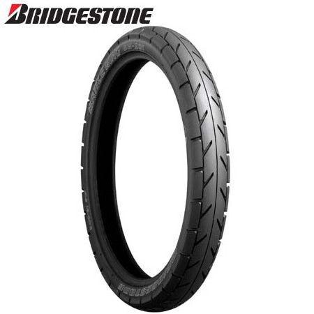 2.75-21 Front BRIDGESTONE BW201 BATTLEWING Trail Motorcycle 275 21 Tyre NEW