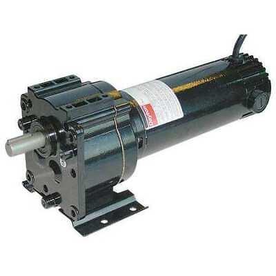 Dayton 1z822 Dc Gearmotor31 Rpm12vtenv