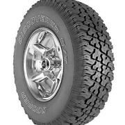 225 75 16 Tyres