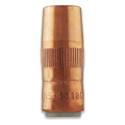 Bernard Centerfire Diffuser DS-1 Made in the USA