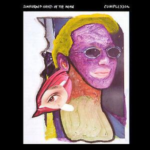 Sunburned-Hand-of-the-Man-COMPLEXION-cd-freak-folk-psych