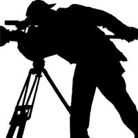 Videographer Needed This Sunday (August 12)