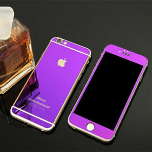 Offer**Phone Screen Repair  ,iPhone and Samsung Starting @45$
