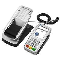 ✔Seasonal Promotion - Point of Sales (Debit Machines) 0.04 cent
