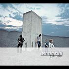 The Who Rock Box Set Music CDs & DVDs