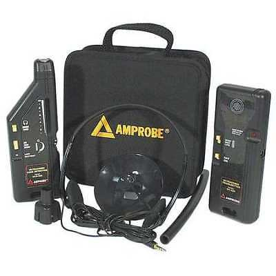 Amprobe Tmuld-300 Ultrasonic Leak Detector