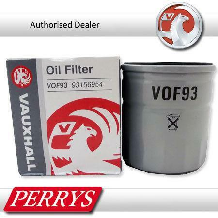 vauxhall vectra c oil filter ebay. Black Bedroom Furniture Sets. Home Design Ideas