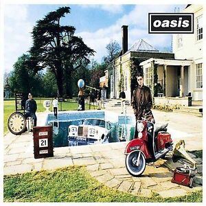 Oasis-Be-Here-Now-CD