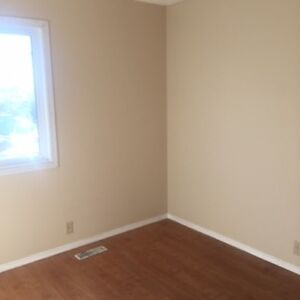 46, 13833 30 ST - Clean, Safe, and Affordable townhome! Edmonton Edmonton Area image 5