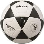 Mikasa Korfbal KT5-FT Official Korfbal