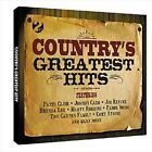 Greatest Hits Music SACDs