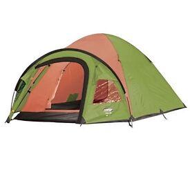 Vango Alpha 200 tent - 2 person