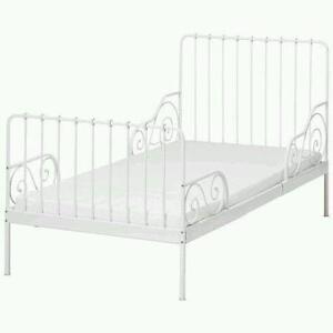Ikea Bed Ebay